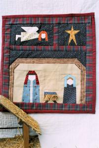 BethlehemBlessing - Product Image