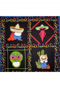 Fiesta Siesta - Product Image
