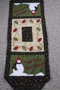 Happy Holidays - Product Image
