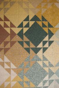 Northwind - Product Image