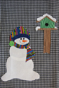 Winter Days - Product Image